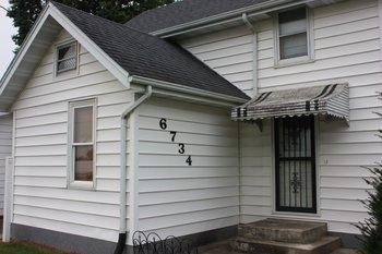 6734 Poyner Road , Jesup,  50648