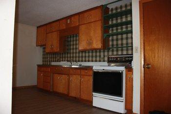 335 East Elder Street Unit 6, Dike,  50624